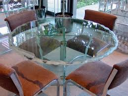 glass table tops online the glass table tops protectors order online glasstops uk inside