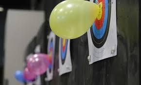 balloon delivery salt lake city easton salt lake archery center up to 46 salt lake city