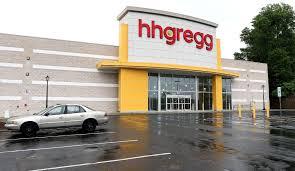 Home Design Retailers Hhgregg Gastonia Shopping Center Bought For 20 5 Million News Gaston