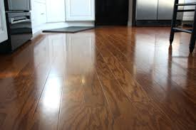 Laminate Flooring Wood Best Way To Clean Hardwood Laminate Floors With How Your Homemade