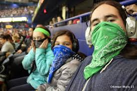 monster truck show allstate arena chiil mama flash giveaway win 4 tickets to monster jam at