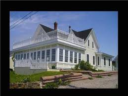 Cottage Rentals Ns by Freeport Fundy Shore And Annapolis Valley Nova Scotia Cottage