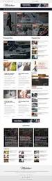 5915 best wordpress theme images on pinterest wordpress theme