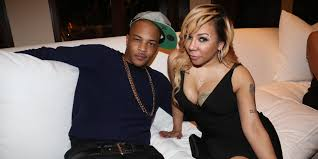 Tiny by Tiny Harris Says T I Needs To
