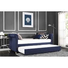 Vancouver Sofa Beds by Sleepers U0026 Futons Costco