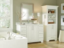 Bathroom Vanities New Jersey by Diamond Bathroom Vanities Nj