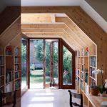 house extensions nz u2013 naindien