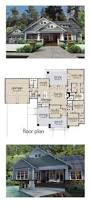 house plan 86121 at familyhomeplans c hahnow