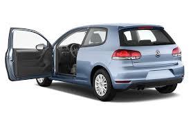 hatchback door hydraulic u0026 new 2017 kia rio interior and