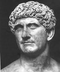 the murder of julius caesar article ancient history encyclopedia