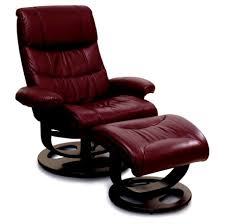 Big Comfy Office Chair  Executive Home Office Furniture Check more