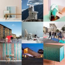 london design festival 2016 dezeen highlights from london design festival 2016 feature on our latest pinterest board