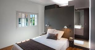 plan de chambre avec dressing et salle de bain chambre avec dressing s pr plan chambre avec et dressing klv