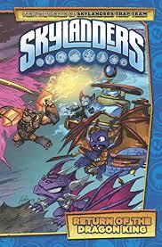 kitab indir oyunlar oyun oyna en kral oyunlar seni bekliyor download skylanders return of the dragon king book pdf audio id