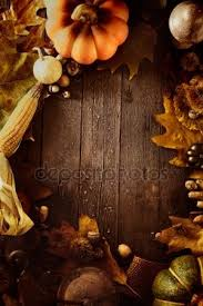 thanksgiving background stock photos royalty free thanksgiving