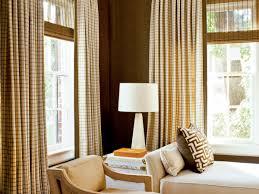designer window treatment ideas southern living