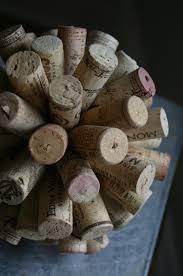 cork burst family chic by camilla fabbri 2009 2015 all rights
