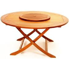 Lazy Susan Turntable For Patio Table 38 Best I Love Lazy Susan Turntables Images On Pinterest Lazy