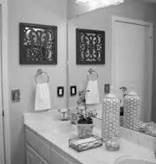 guest bathroom decor ideas for guest bathroom bathroom decorating ideas size of bathroom