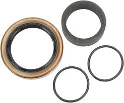 moose racing counter shaft seal kit for ktm 125 sx 98 15 250 sxf