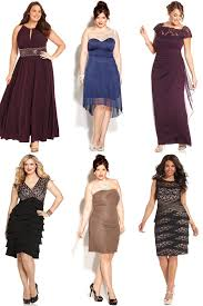 plus size dresses for weddings plus size formal dresses for wedding guest discount evening dresses
