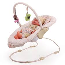 Chaise Lounge Music Newborn Baby Rocking Chair Supplies Baby Chair Reassure The