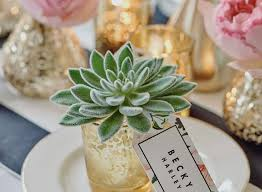 inexpensive wedding favors 32 footage inexpensive wedding favor ideas most popular garcinia