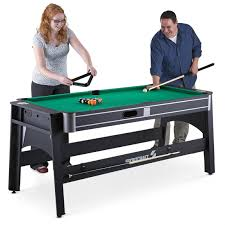 Sportscraft Pool Table Sportcraft 3 In 1 Multi Game Table Table Designs