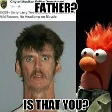 Toddler Meme - latest memes memedroid