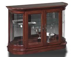 Kitchen Cabinet Locks by Curio Cabinet Locking Curio Cabinet Tags Fantastic Wonderful