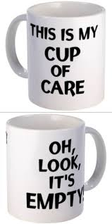 17 best cool funny and unique mugs images on pinterest funny