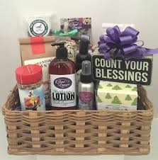 build your own gift basket 13 best lowcountry gift baskets images on christmas