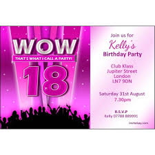 birthday invitations online free u2013 gangcraft net