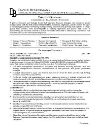 clerical resume templates objective for clerical resume clerical career objective exles for