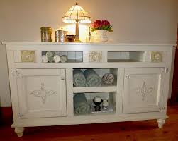 Cute Cabinet What U0027s New