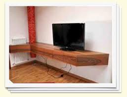 mensole sotto tv scale complementi arredo per bagno soggiorno da letto