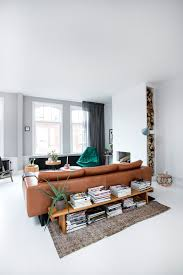 meuble derriere canapé le banc un meuble multi usages déco idées