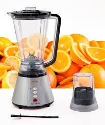 kitchen chef appliances kitchen chef appliances suppliers and
