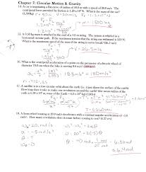 grade science static electricity quiz math worksheet physical