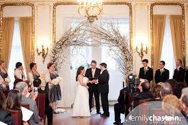 wedding arches branches weddings florist washington dc www davinciflorist us january 2013