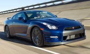 nissan gtr maintenance cost interesting list 10 most expensive vehicles to own doing donuts