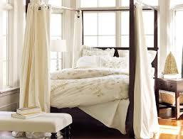 Diy Bedroom Ideas Bedroom Wall Frame Diy Bedroom Design Modern Room Ideas Classy