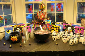 halloween party craft my diy addiction