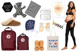 gifts for expectant mothers gifts for women