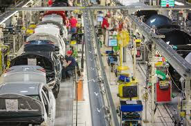 volkswagen mexico plant report toyota may greenlight mexico plant by next month
