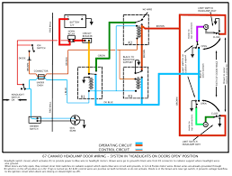 wiring diagrams 4 way dimmer switch lutron unbelievable maestro 3