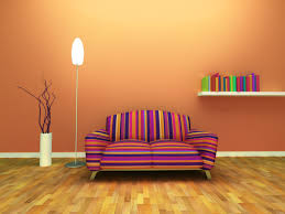 Colorful Sofas Furniture Marvellous Long Colorful Fabric Sofa With Sofas Leather