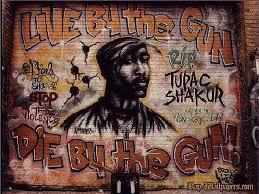 graffiti walls tupac shakur r i p graffiti mural wallpapers tupac shakur r i p graffiti mural wallpapers