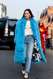 street style milán día 1 milan fashion weeks milan fashion