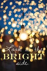 new year the bright look at and quotes